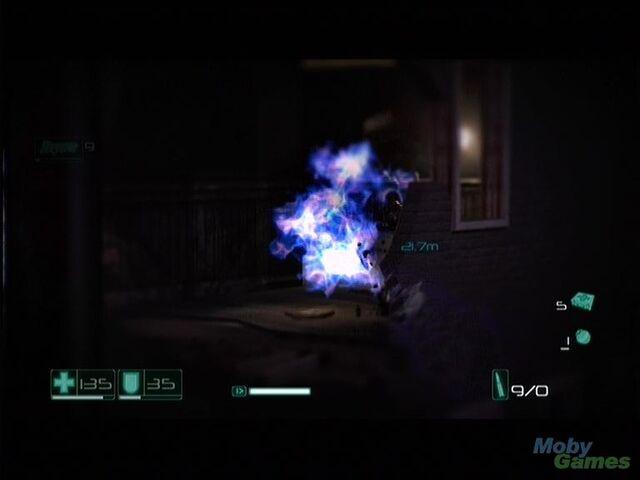 File:207510-f-e-a-r-first-encounter-assault-recon-xbox-360-screenshot.jpg