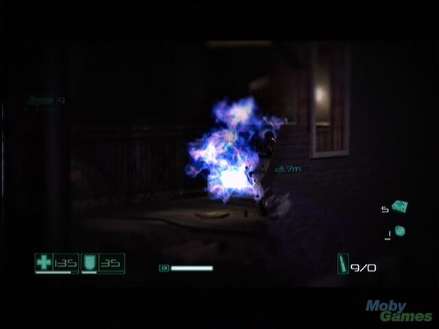 Archivo:207510-f-e-a-r-first-encounter-assault-recon-xbox-360-screenshot.jpg