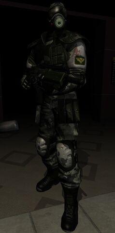 File:Replica Urban Soldier (3).jpg