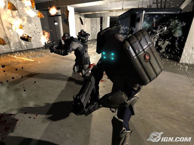File:Heavy Armor