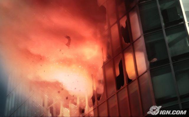 Archivo:Almaexplosion.jpg