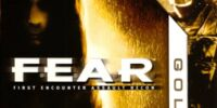 F.E.A.R. Special Editions
