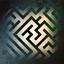 A-maze-ing.png