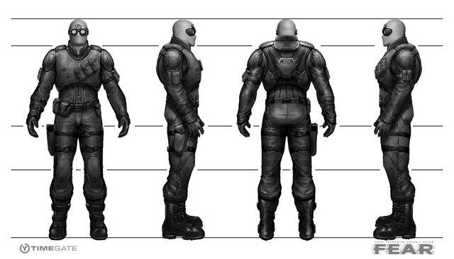 File:F E A R character 5 by artbycarlos.jpg