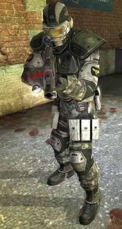 File:250px-Replica Soldier.jpg