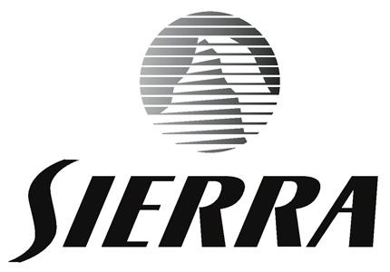 File:Sierra.jpg