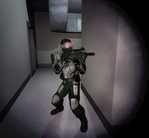 File:Replica Laser Elite Soldiers (1).jpg