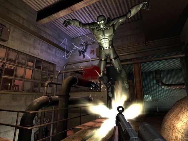 Archivo:Assassinfight.jpg