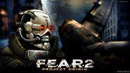 Fear 2 wallpapers10