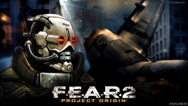 File:Fear 2 wallpapers10.jpg