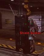 Shield soldier2