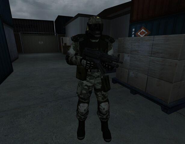 File:Replica Recon Soldier (16).jpg