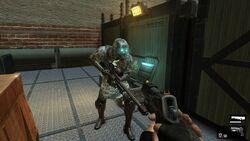 3 ATC Sniper