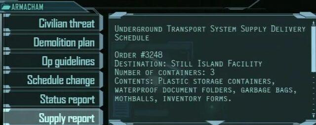 File:Supply report.jpg