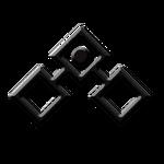 El logo de Armacham.