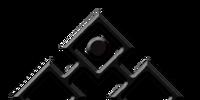 Implantes de Diodo
