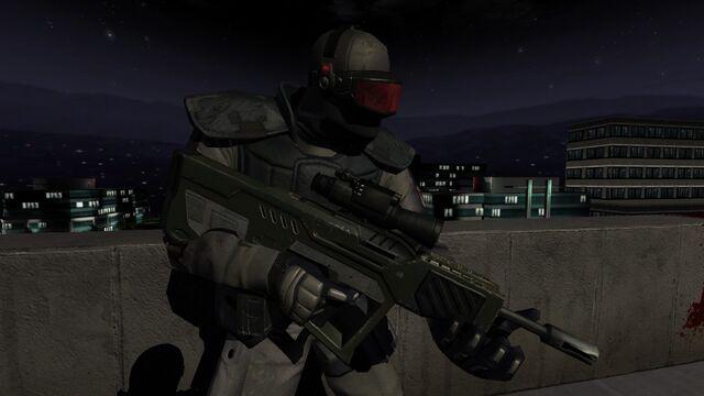 File:Replica Fatigues Soldier (10).jpg
