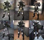 Replica Soldiers.jpg