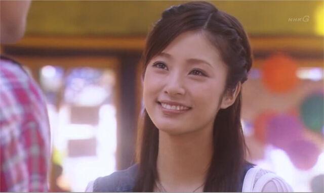 File:Aya Ueto1.jpg