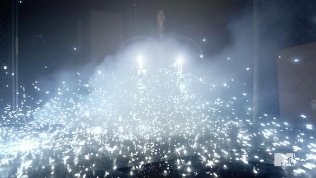 File:Teen Wolf Season 3 Episode 15 Galvanize Kira electricity.png