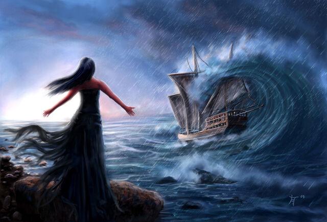 File:Siren song.jpg