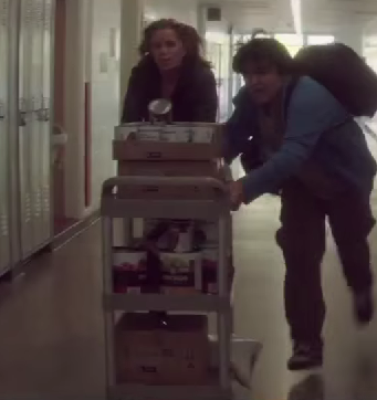 File:Madison and Tobias in corridor.png