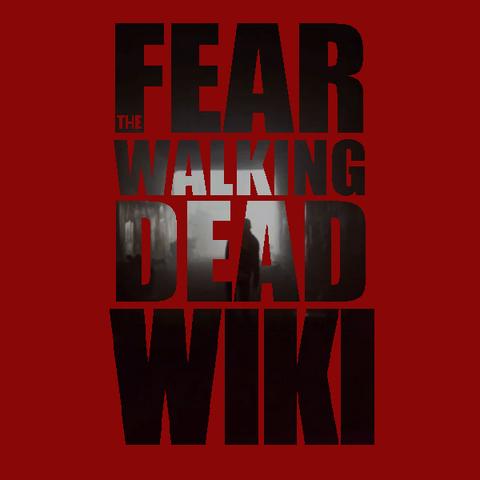 File:Fear the Walking Dead Wiki Logo.png