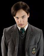 Frank-Dillane-Fear-Walking-Dead-Harry-Potter