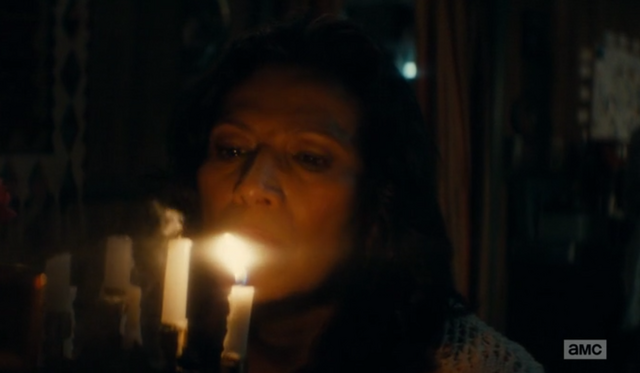 File:Blows out the final candle.png