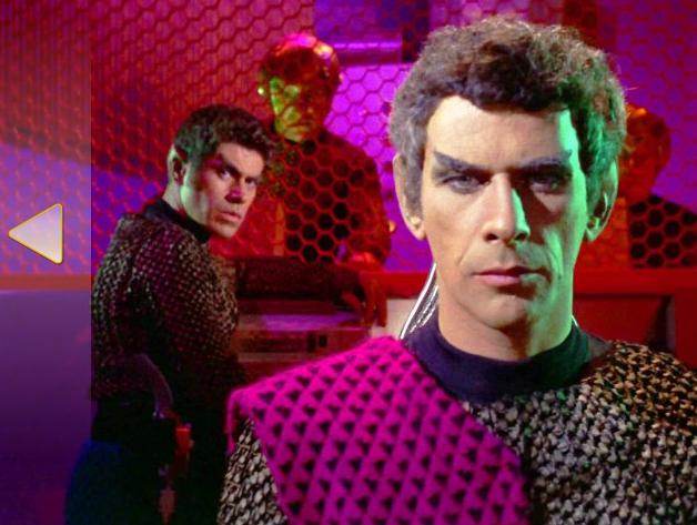 File:Jack Donner in Star Trek 1966.png