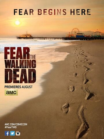 File:Fear-walking-dead-comic-con-poster.jpg
