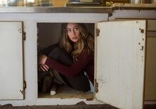 Fear-the-walking-dead-episode-205-alicia-debnam-carey-935
