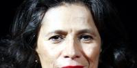 Patricia Reyes Spíndola