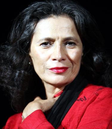 File:Patricia Reyes Spíndola.PNG