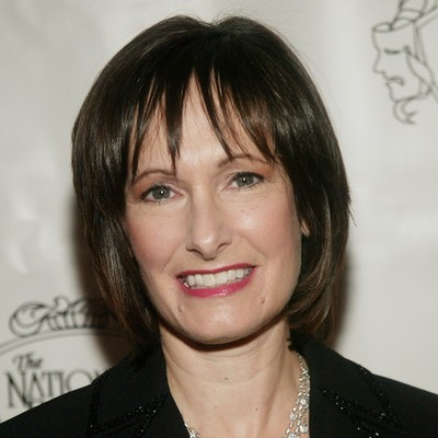 File:Gale Anne Hurd Portal.jpg