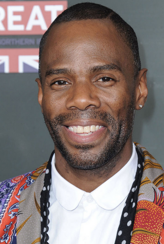 File:Colman-Domingo.png