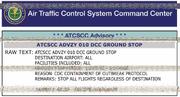 FAA ATC Directive