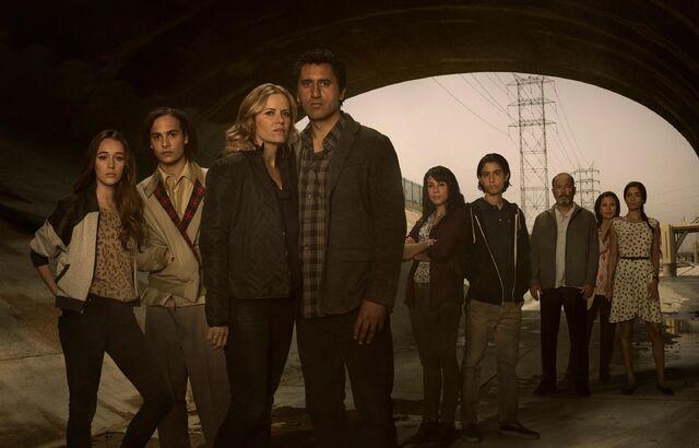 File:Season1 Cast Hires.jpg