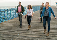 Fear-the-walking-dead-episode-211-alicia-debnam-carey-2-935