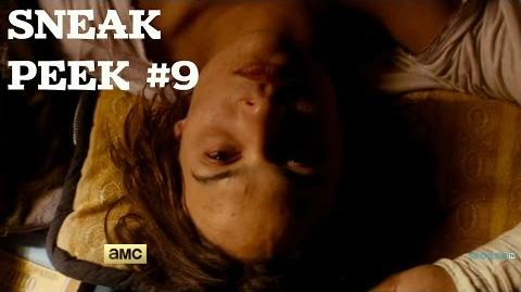 Fear The Walking Dead Sneak Peek 09 Season 1 Episode 1 1x01 Pilot""