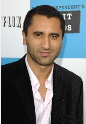 File:Cliff Curtis.PNG