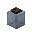 File:Grid Warded Jar.png