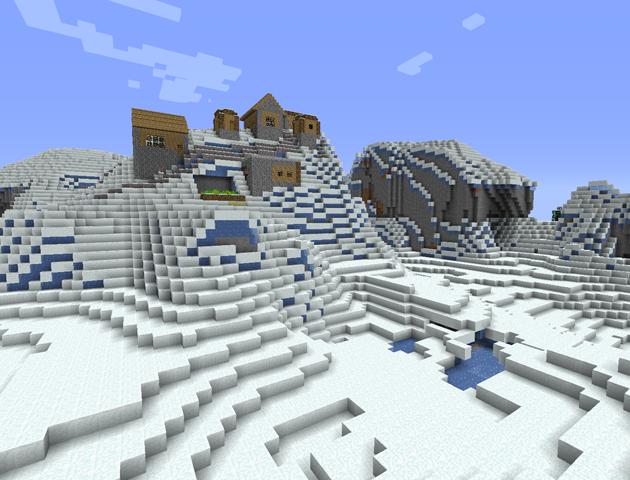 File:Glacier.png