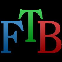 File:212px-Ftb.png