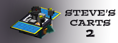 File:Steve's Carts 2.png