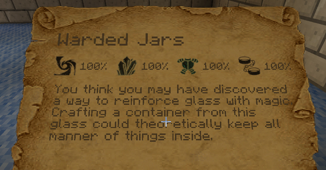 File:Warded jars.png