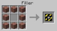 200px-Filler box
