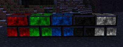 File:Xychoridite Brick.jpg