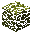 File:Grid Acacia Leaves.png