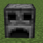 File:Slag Furnace.png
